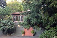 49 Bungalow Ave, San Rafael, CA 94901