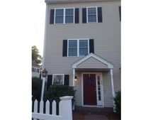 28 West St Unit 6B, Ayer, MA 01432
