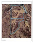 68.86 +/- Acres S Dutch Ridge Rd, Heltonville, IN 47436