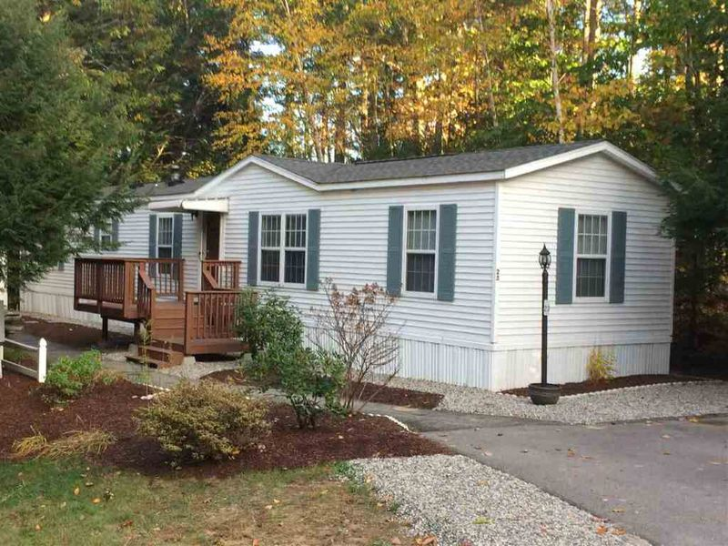 23 englewood dr raymond nh 03077 home for sale real