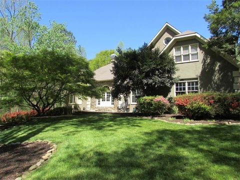 Southern Heritage Estates Real Estate Homes For Sale In