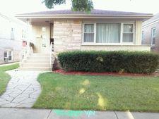 2931 N 76th Ave, Elmwood Park, IL 60707