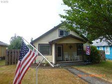 213 Madison St, Ryderwood, WA 98581