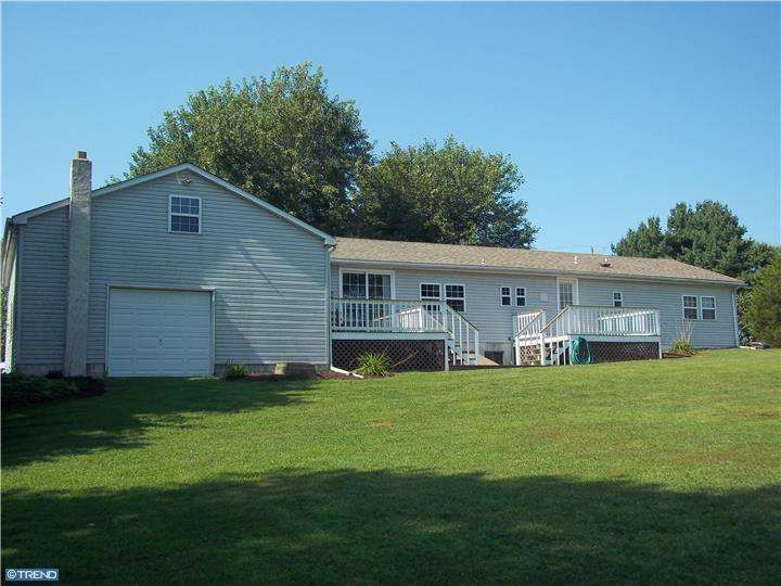 Peach Bottom Township PA Real Estate - Zillow
