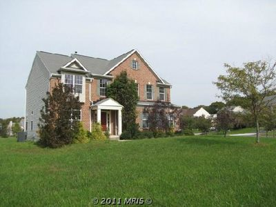 11107 Snowden Pond Rd, Laurel, MD