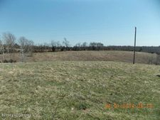 6459 Pt Pleasant Unit Tract 2, Pleasureville, KY 40057