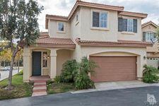 319 W Shoshone St, Ventura, CA 93001
