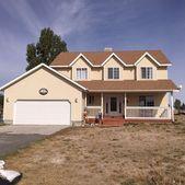 225 Northglen Dr, Spring Creek, NV 89815