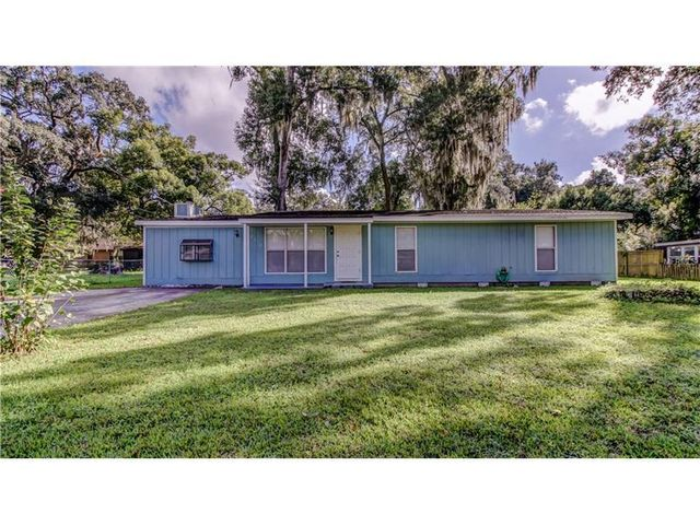 2412 elm st seffner fl 33584 home for sale and real