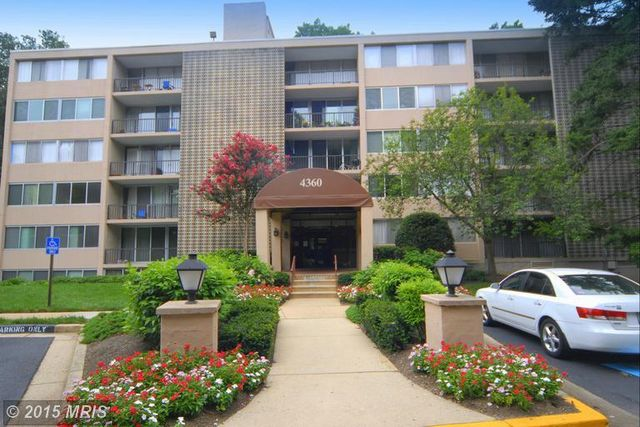 home for rent 4360 ivymount ct apt 14 annandale va 22003 realtor