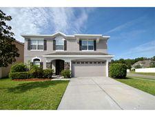 1164 Crane Crest Way, Orlando, FL 32825
