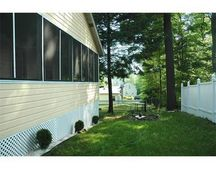 6 Beatrice Rd, Westford, MA 01886