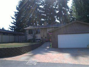 847 Woodland Way, Kent, WA 98030