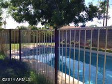 3723 E Edna Ave, Phoenix, AZ 85032