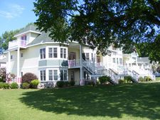 6753 A Main St, Mackinac Island, MI 49757