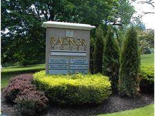 1030 E Lancaster Ave Apt 623, Rosemont, PA 19010