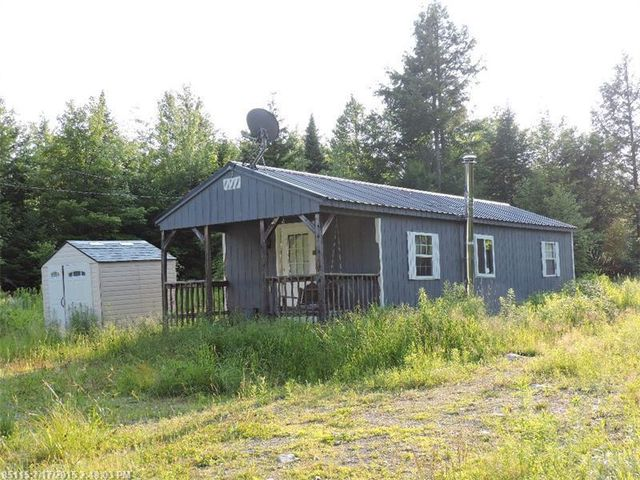 70 shore rd n dover foxcroft me 04426 home for sale and real estate listing
