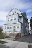 57 N Walnut St, East Orange, NJ 07017