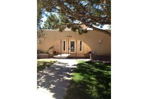 1808 Pedregoso Ct SE, Albuquerque, NM 87123