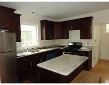12 Athol St Unit 3, Boston, MA 02134