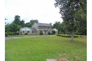 9771 Scenic Hwy, Pensacola, FL 32514