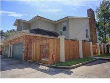 513 Verot School Rd, Lafayette, LA 70508