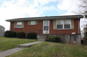 249 Campbell Ln, Lexington, VA