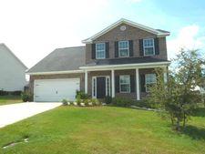 532 Capstone Way, Grovetown, GA 30813