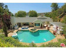 9525 Dalegrove Dr, Beverly Hills, CA 90210