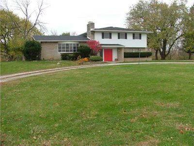 3233 Brice Rd, Canal Winchester, OH