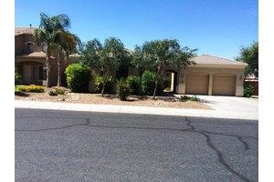 12946 W Vista Paseo Dr, Litchfield Park, AZ 85340