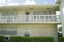 329 Camden N, West Palm Beach, FL 33417
