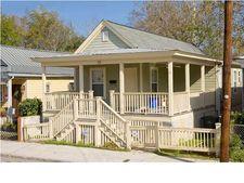 10 Dingle St, Charleston, SC 29403