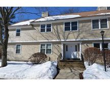 425 Main St Unit 5A, Hudson, MA 01749