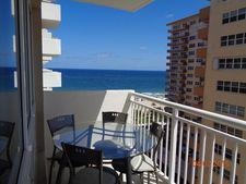 133 N Pompano Beach Blvd Apt 1101, Pompano Beach, FL 33062