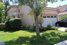 589 Vista Miranda, Chula Vista, CA 91910