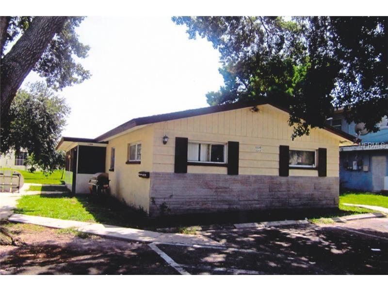 1309 Pierce St Clearwater, FL 33756