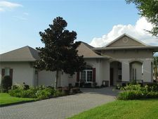 5227 Harbor Bluff Ct, Lady Lake, FL 32159