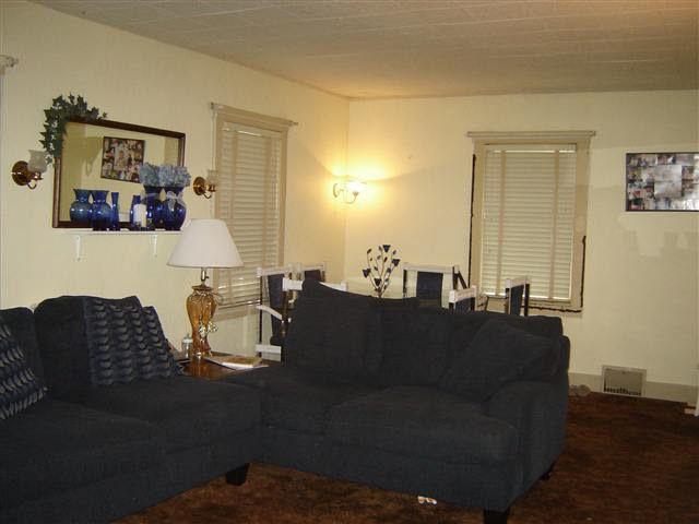 330 S Elmwood Ave Davenport Ia 52802
