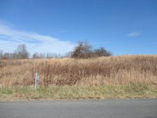 Stonewall Rd, Piney View, WV 25906