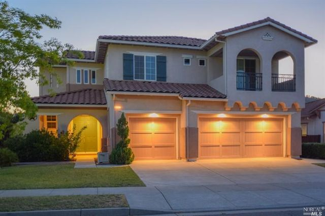 4011 Spanish Bay Dr, Fairfield, CA 94533  Home For Sale and Real Estate Listing  realtor.com®