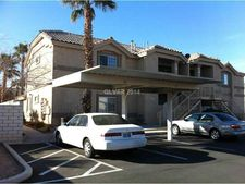 1401 N Michael Way Apt 101, Las Vegas, NV 89108