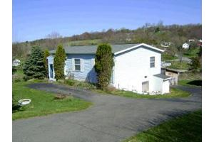 25101 State Highway 23, Harpersfield, NY 12167