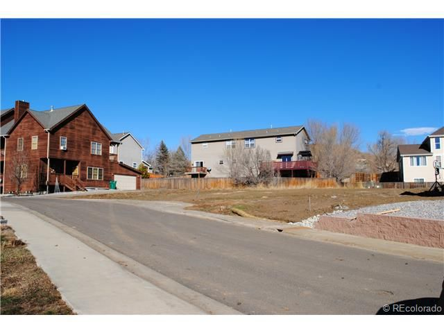 16427 w 13th ln golden co 80401 home for sale and real