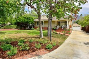 107 Lowell Ave, Sierra Madre, CA 91024