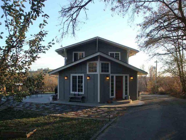 11212 S Kiesling Rd Spokane Wa 99223 Public Property Records Search