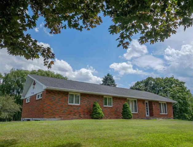 40 church hill rd waterford ny 12188 home for sale and for Churches for sale in ny