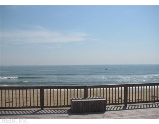 Properties For Rent By Owner In Virginia Beach