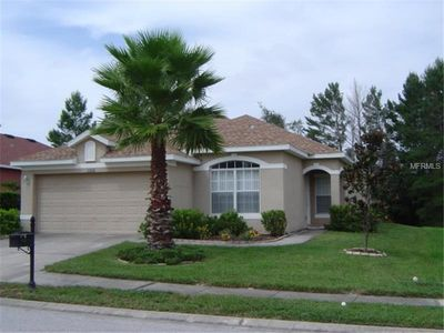 11221 Shelter Cove Loop New Port Richey Fl 34654 Home