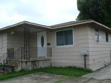 1044 Avenue D, Westwego, LA 70094